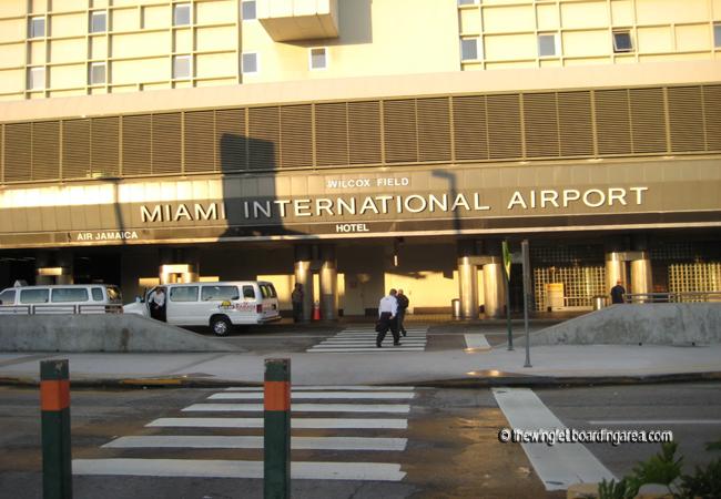 Miami International MIA1