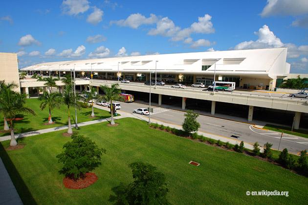 Southwest_Florida_International_Airport_RSW