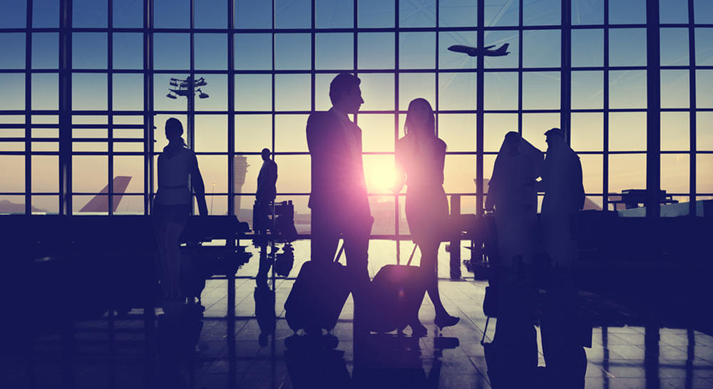Miami Airport Car Transfer